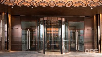 北京嘉里中心香格里拉酒店